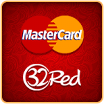 32red_mastercard