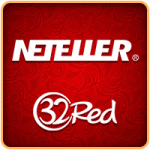 32red_neteller
