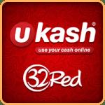 32red_ukash