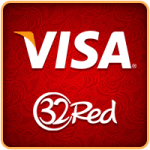 32red_visa