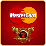 7red_mastercard