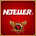 7red_neteller
