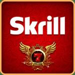 7red_skrill