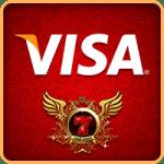 7red_visa