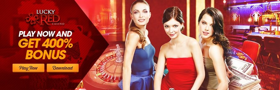 Online Roulette Euro Palace