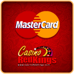 casinoredkings_mastercard