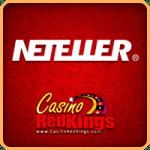 casinoredkings_neteller