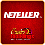 casinoredkings_neteller