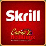 casinoredkings_skrill