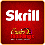 casinoredkings_skrill