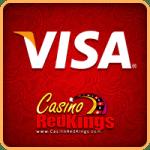 casinoredkings_visa