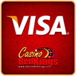casinoredkings_visa