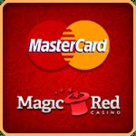magicred_mastercard
