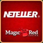 magicred_neteller