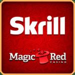 magicred_skrill