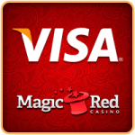 magicred_visa