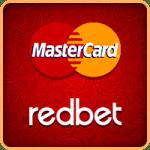 redbet_mastercard