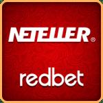 redbet_neteller
