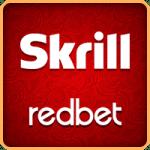 redbet_skrill