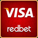 redbet_visa