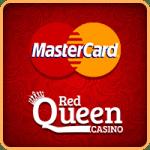 redqueen_mastercard