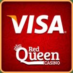 redqueen_visa