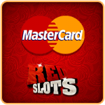redslots_mastercard