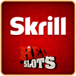 redslots_skrill