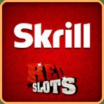 redslots_skrill
