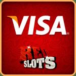 redslots_visa