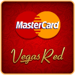 vegasred_mastercard
