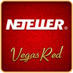 vegasred_neteller