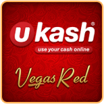 vegasred_ukash
