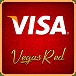 vegasred_visa