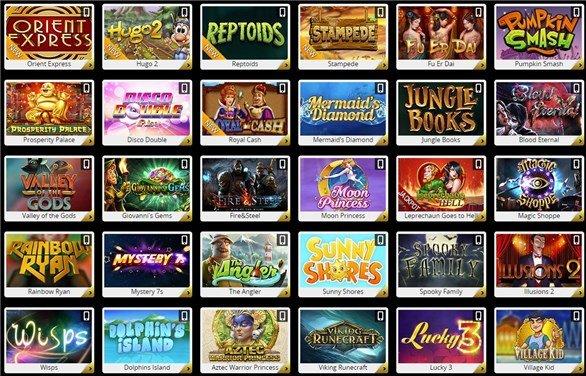 7red free slot machines