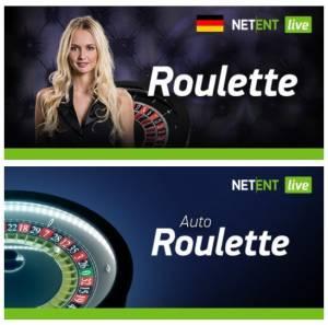 redkings online roulett