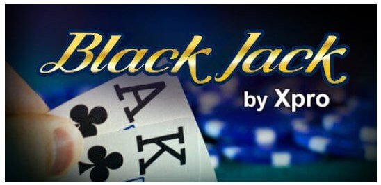 RedKings Casino Blackjack