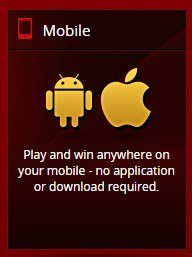 red slots casino mobile