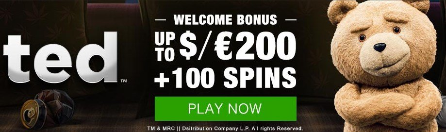 magic red no deposit bonus code