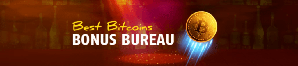 best bitcoin bonuses red stag casino